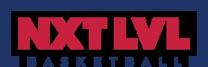 NXT-LVL-basketball-logo