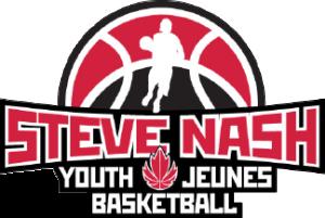 SNYB_Logo