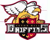 Seton Hill U logo