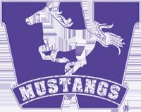 Western U logo